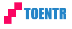 Toenter Group Co., Ltd.