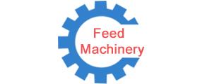 Feed Machinery Company