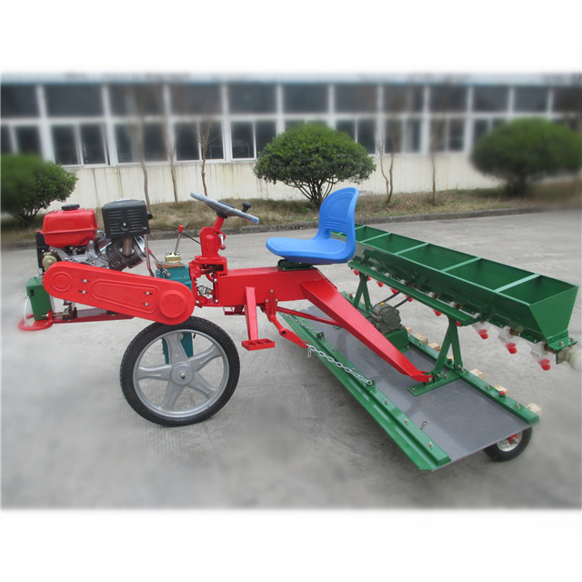 Manual Rice seeder/planter sale to philippines