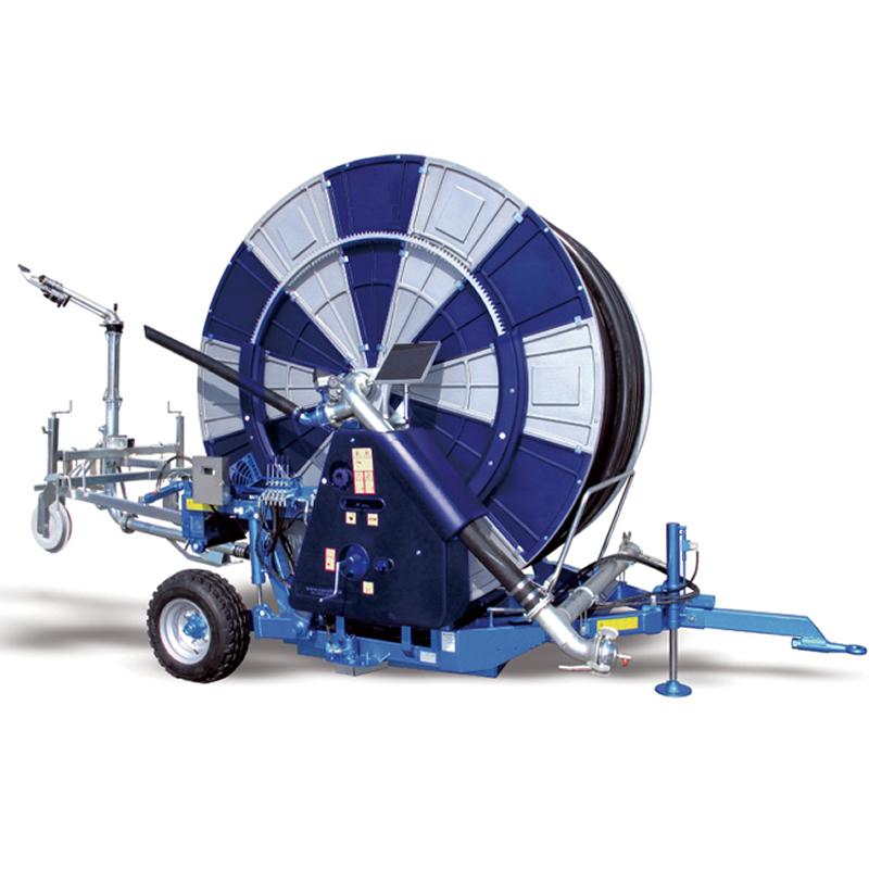 CE certificated JP75-300 sprinkler automatic irrigation system