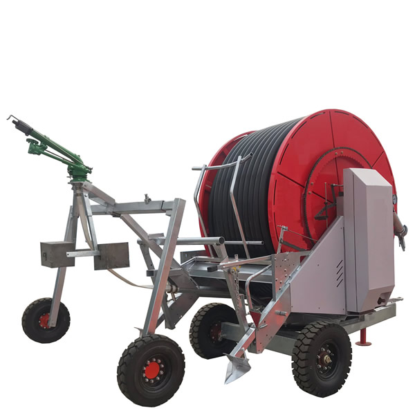Factory Direct Agricultural For Agriculture Irrigation Equipment