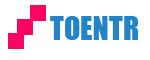Toenter Group Co., Ltd.