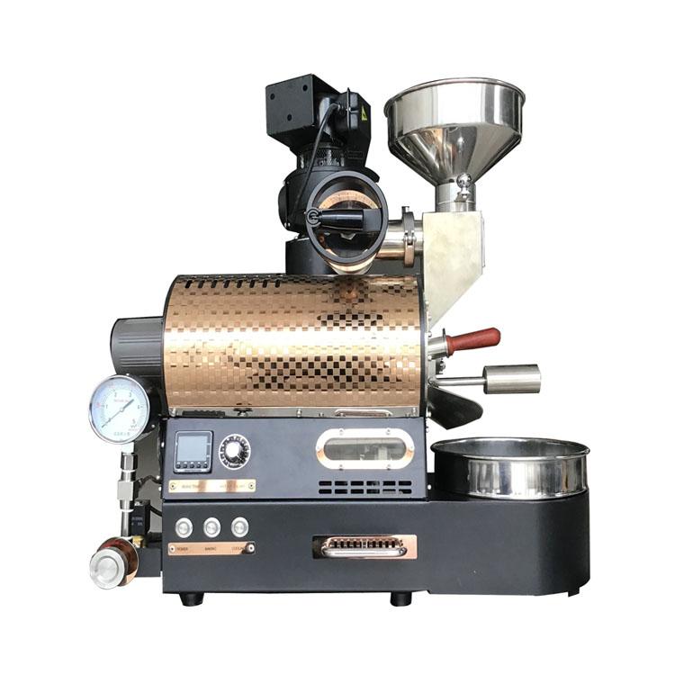 300g coffee roaster small coffee beans home coffee roasting machine